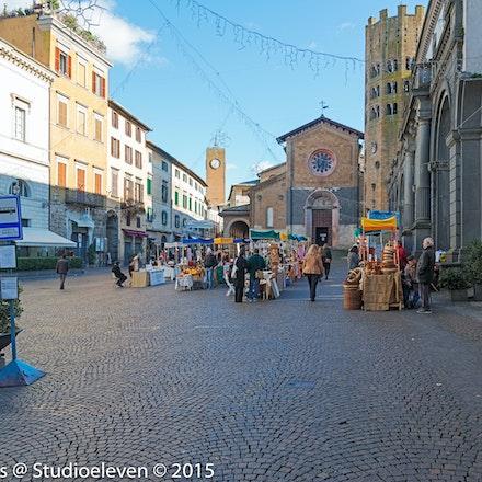 Orvieto 221115-4304-Edit