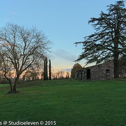 113 Tenuta Castelverde 241115-4406-Edit