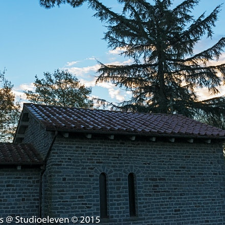 113 Tenuta Castelverde 241115-4416-Edit
