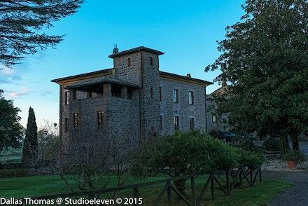 113 Tenuta Castelverde 241115-4424-Edit