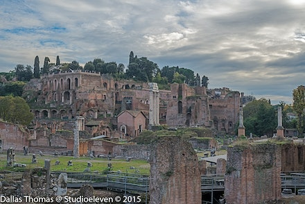 114 Rome Day 2 251115-4461-Edit