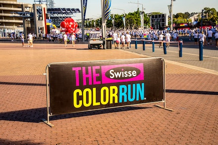 2013_Colour Run Olympic Park 863