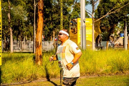 2013_Colour Run Olympic Park 1015