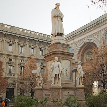 124 Milan Day 2 081215-5315-Edit-2