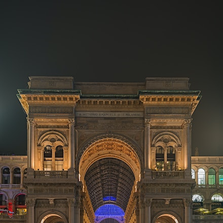 2015 Milan - Milan, a metropolis in Italy's northern Lombardy region, is a global capital of fashion and design. Home to the national stock exchange, it's...