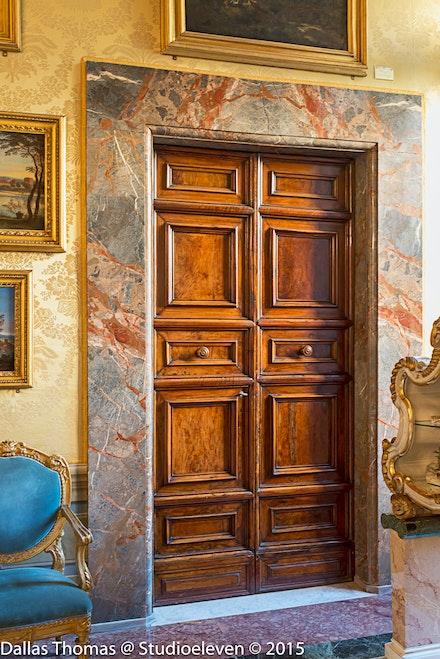 123 Rome Day 12 051215-5219-Edit