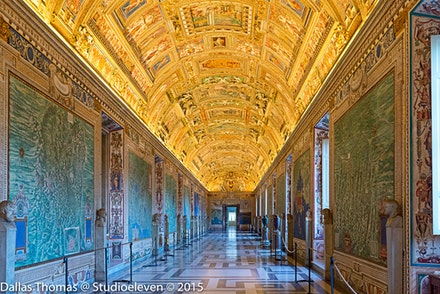118 Rome Day 7 301115-4673-Edit
