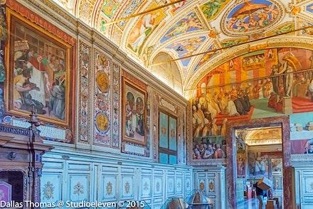 118 Rome Day 7 301115-4699-Edit