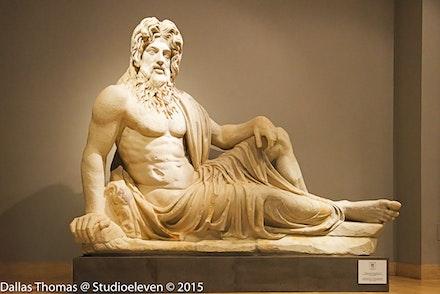 118 Rome Day 7 301115-4706-Edit