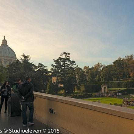 118 Rome Day 7 301115-4709-Edit