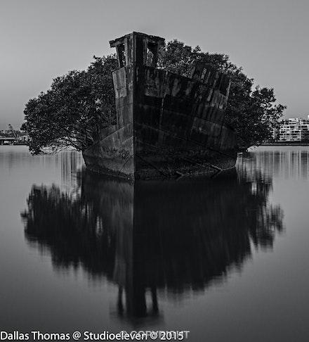 025 SS Aryfield Wreck Homebush 040715-8912-Edit