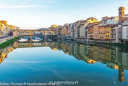 090 Florence 091115-3439-Edit