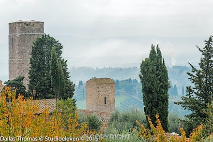 097 San Gimignano 141115-3784-Edit