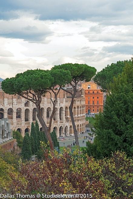 115 Rome Day 4 271115-4502-Edit