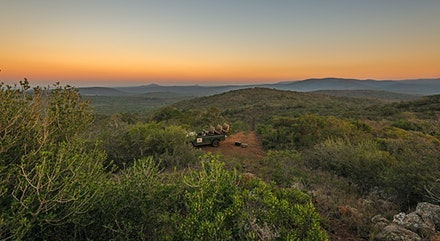 021 Thanda Safari Lodge 030515-8664-Edit