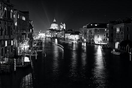 085 Venice 031115-3055-Edit-Edit-Edit