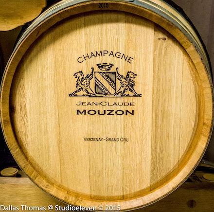 049 Reims 280915-0975 - Jean-Claude Mouton - Verzenay