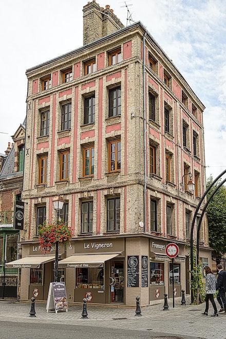 169 - Honfleur - 15-10-16-1208-Edit