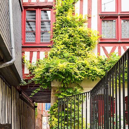167 - Rouen - 15--10-16-1055-Edit
