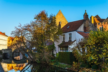 206 - Bruges - 111116-2282-Edit