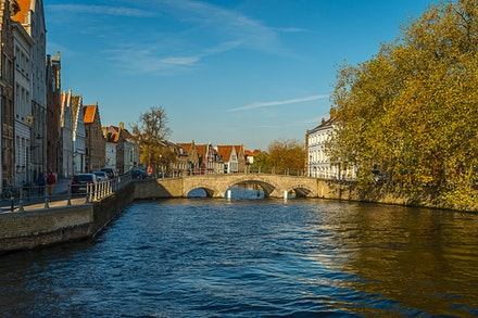 206 - Bruges - 111116-2173-Edit
