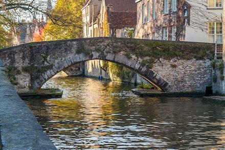 206 - Bruges - 111116-2194-Edit
