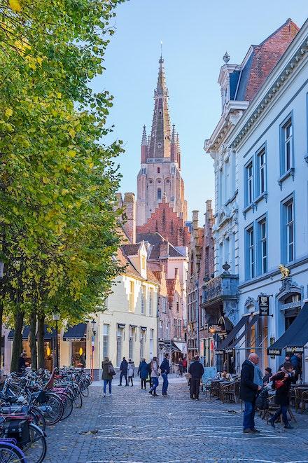 206 - Bruges - 111116-2222-Edit