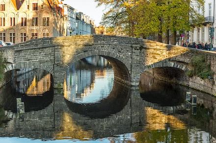 206 - Bruges - 111116-2276-Edit