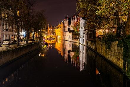 206 - Bruges - 111116-2315-Edit