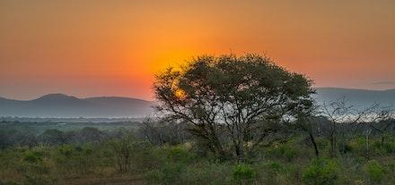 021 Thanda Safari Lodge 030515-8460-Edit-2