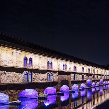 239 - Strasbourg - 091216-3984-Edit