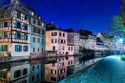 239 - Strasbourg - 091216-3998-Edit