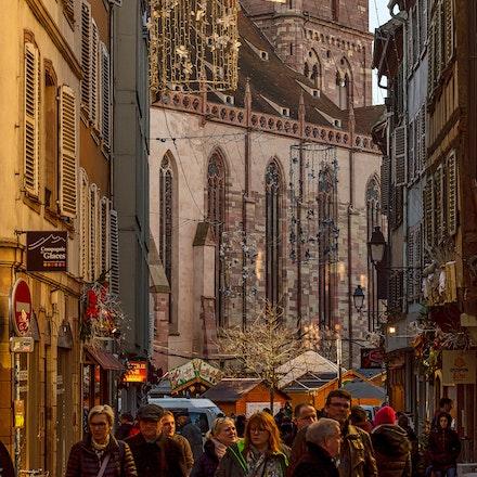 240 - Strasbourg - 101216-4007-Edit