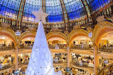 257 - Paris - 9th - 241216-5316-Edit
