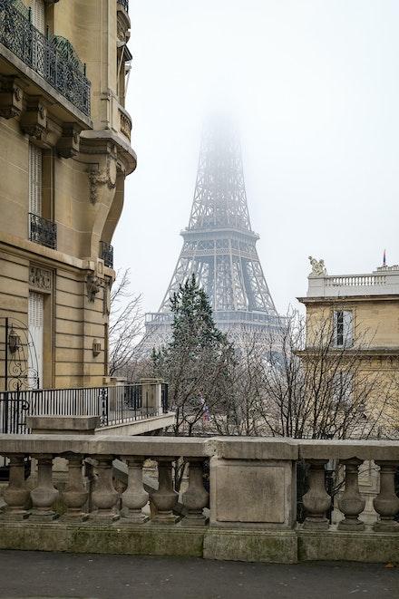 268 - Paris - 16th - 311216-5455-Edit