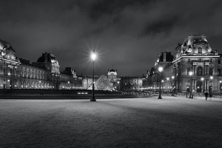254 - Paris - 1st - 221216-1754-Edit