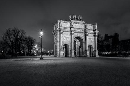 254 - Paris - 1st - 221216-1755