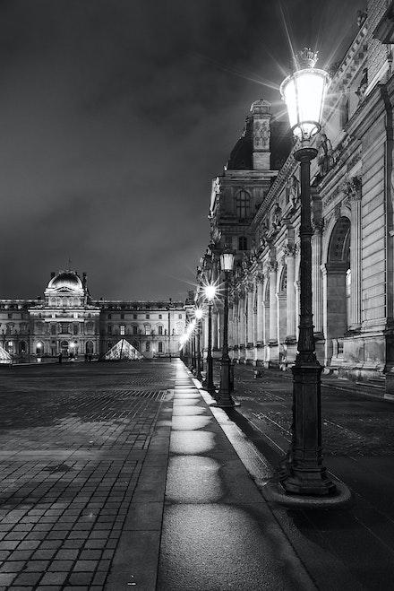 254 - Paris - 1st - 221216-1758-Edit