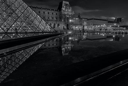 254 - Paris - 1st - 221216-1782-Edit-Edit