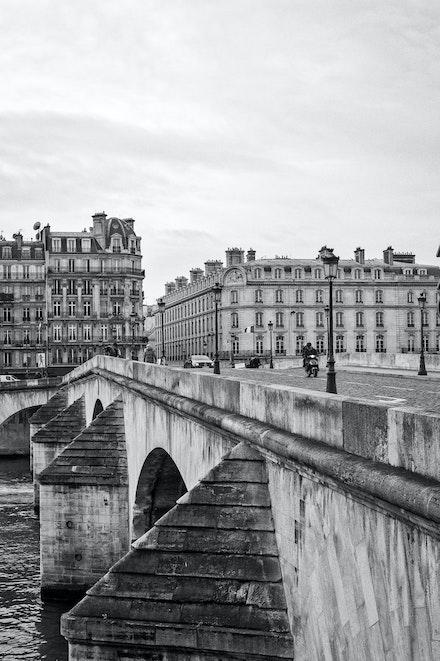 258 - Paris - 1st - 241216-5355-Edit