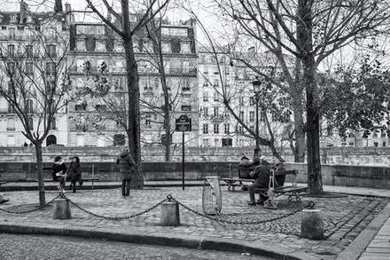 260 - Paris - 4th - 251216-5383-Edit