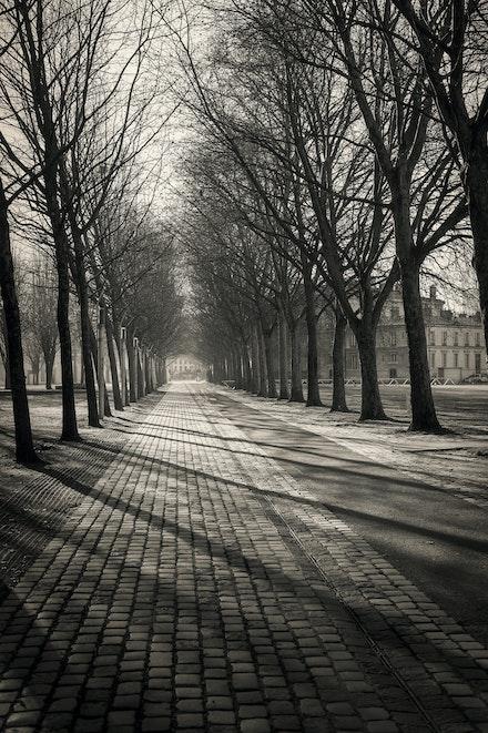263 - Paris - 19th - 281216-5406-Edit