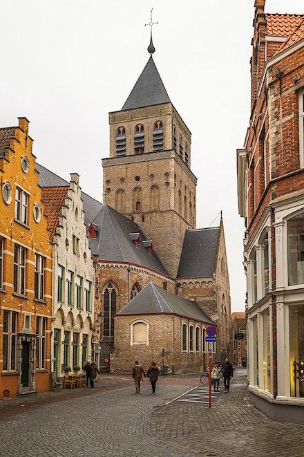 208 - Bruges - 131116-2406-Edit