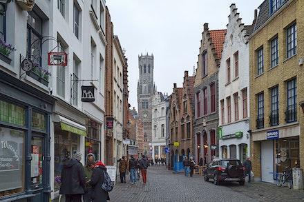 208 - Bruges - 131116-2410-Edit
