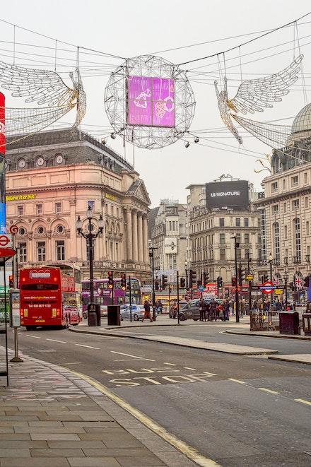245 - London - 171216-4649-Edit