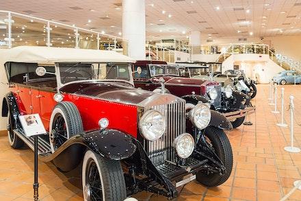 083 - Monaco - 130317-9095-Edit - Monaco Top Cars Collection