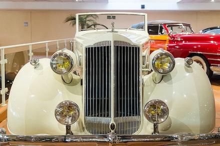 083 - Monaco - 130317-9101-Edit - Monaco Top Cars Collection