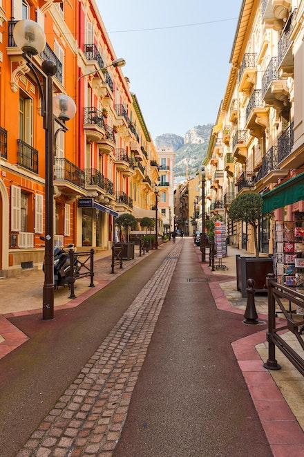083 - Monaco - 130317-9107-Edit - Monaco street