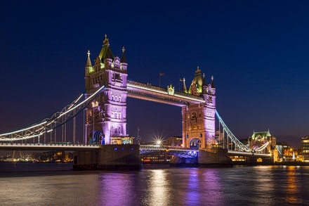 243 - London - 151216-4565-Edit