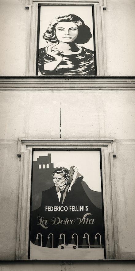 177 - Paris - 18th -220517-5489-Edit - Montmartre